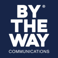 Logo von Bytheway