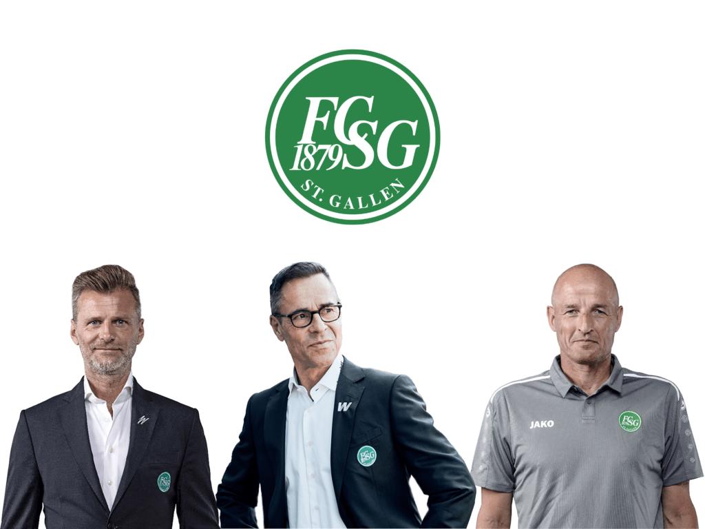FCSG_PK