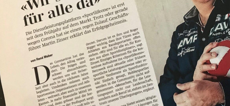 bündner_tagblatt