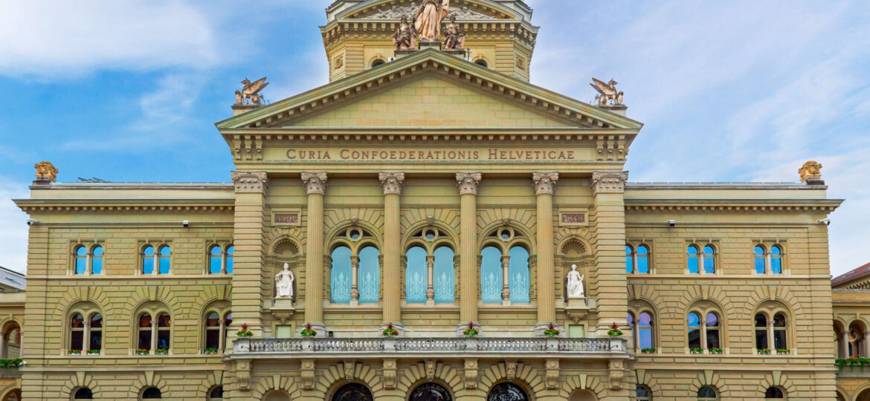federal-palace-of-switzerland-PUS7QE9 (1)